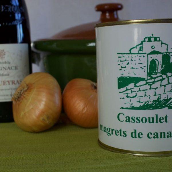 cassoulet-aux-magrets-de-canard-confit1