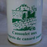 cassoulet-aux-magrets-de-canard-confit2