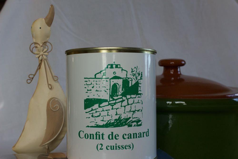 confit-de-canard1