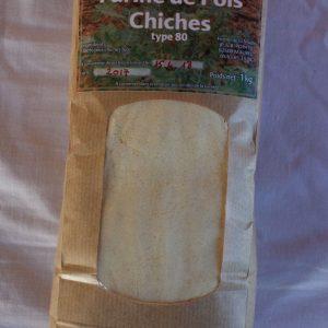 farine-de-pois-chiches-bio