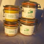 foie-gras-de-canard-entier2