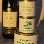 foie-gras1