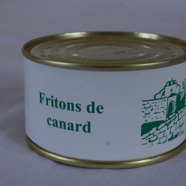 fritons-de-canard-copie