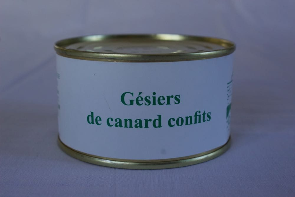 gesiers-de-canard-confits1