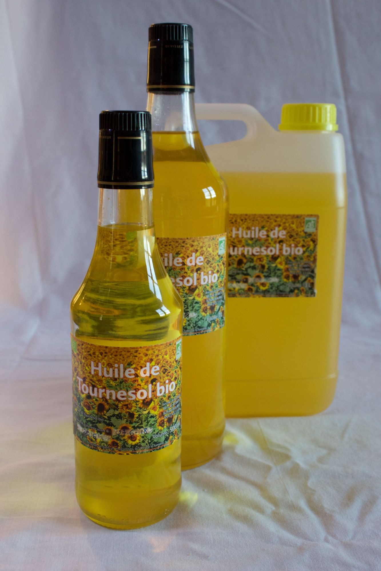 huile-de-tournesol-bio