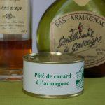 pa%cc%82te-a-larmagnac1