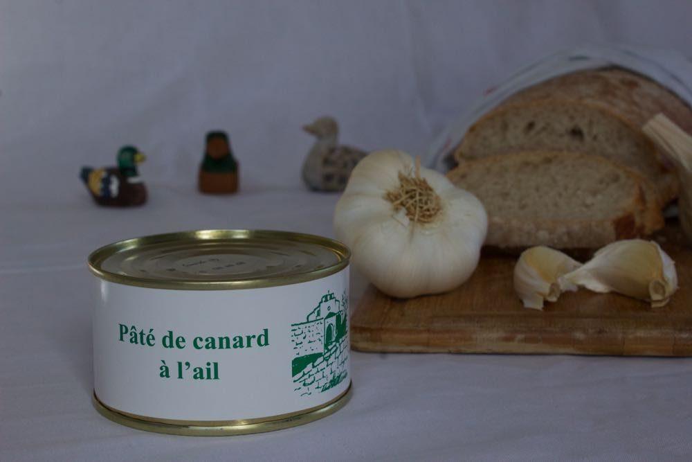 pa%cc%82te-de-canard-a-lail