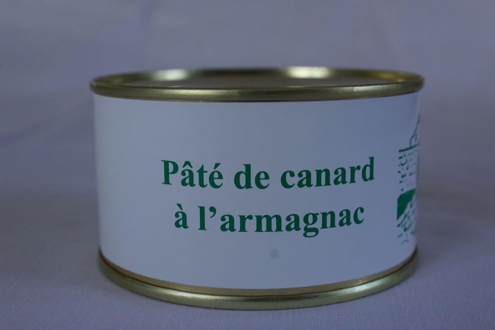 pa%cc%82te-de-canard-a-larmagnac2