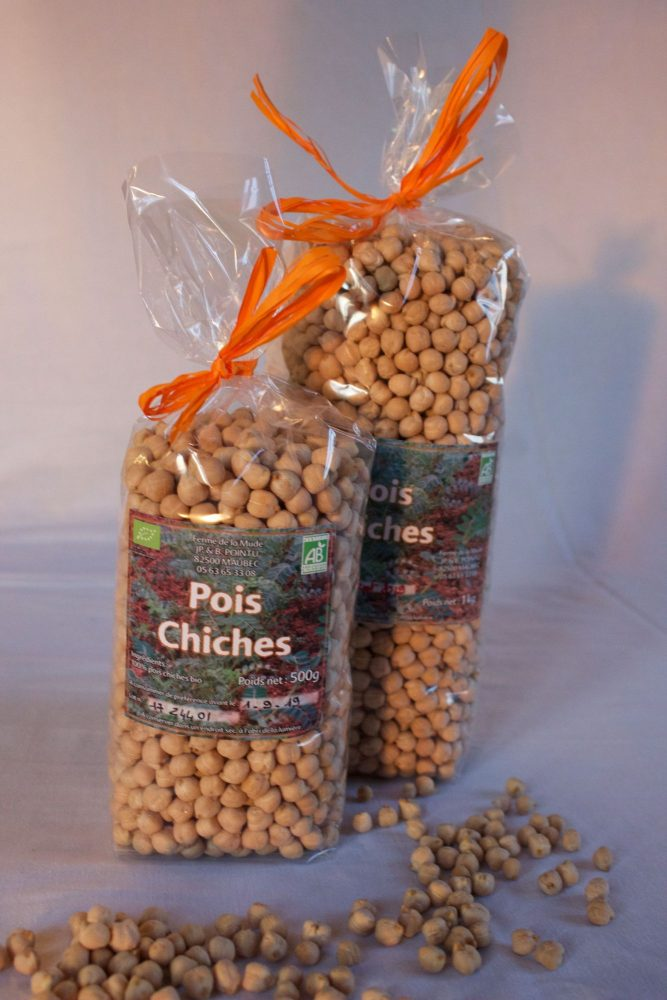 pois-chiches