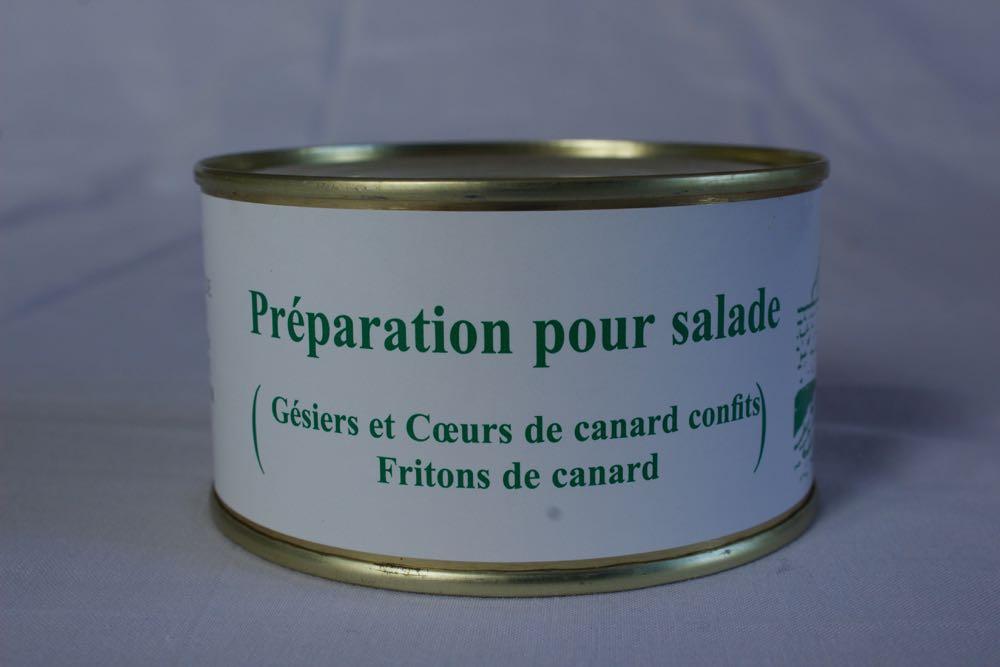 preparation-pour-salade2