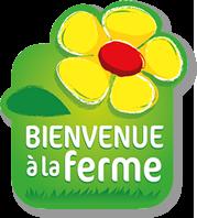 logo-balf-png