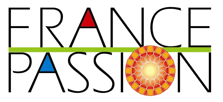 logo-francepassion-moyen