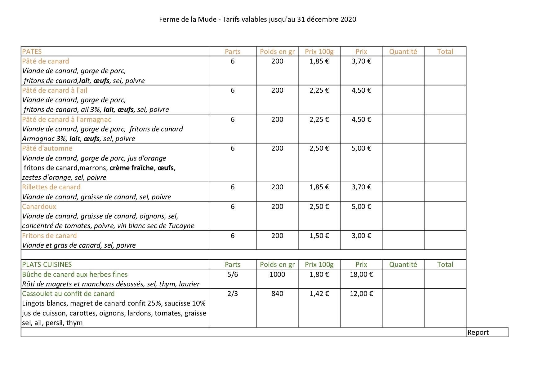 prix-ferme-de-la-mude2020v2-xlsx-glissees-2
