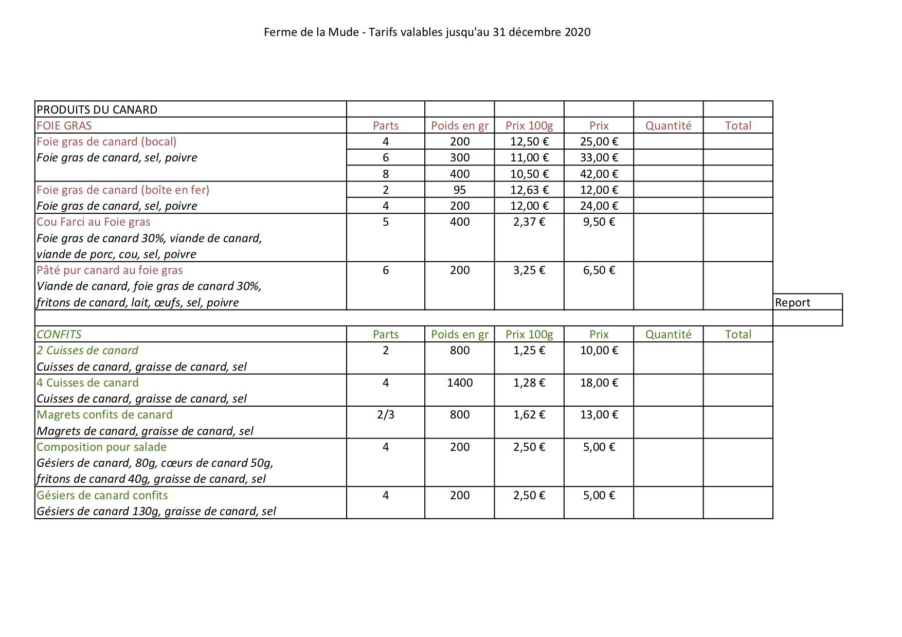 prix-ferme-de-la-mude2020v2-xlsx-glissees